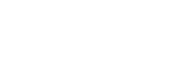 Skip to Building Views